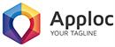 applog